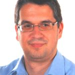 Markus Schnitzler