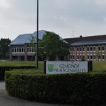 Ehemaliger Beamter muss der Gemeinde Hürtgenwald rund 680.000 Euro Schadensersatz zahlen