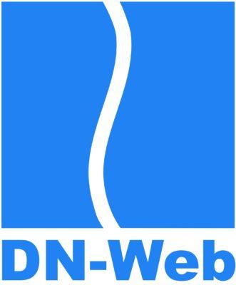 DN-Web Logo
