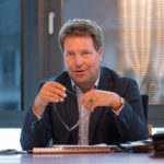 CDU will kommunale Überbrückungshilfe für Brauchtumsvereine in Düren