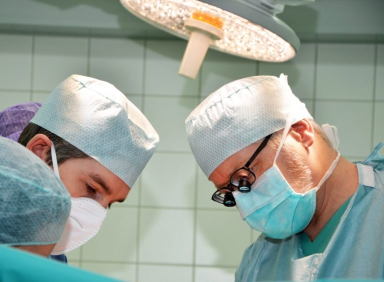 Krankenhaus Düren Archive » DN-News
