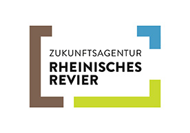 Logo ZRR