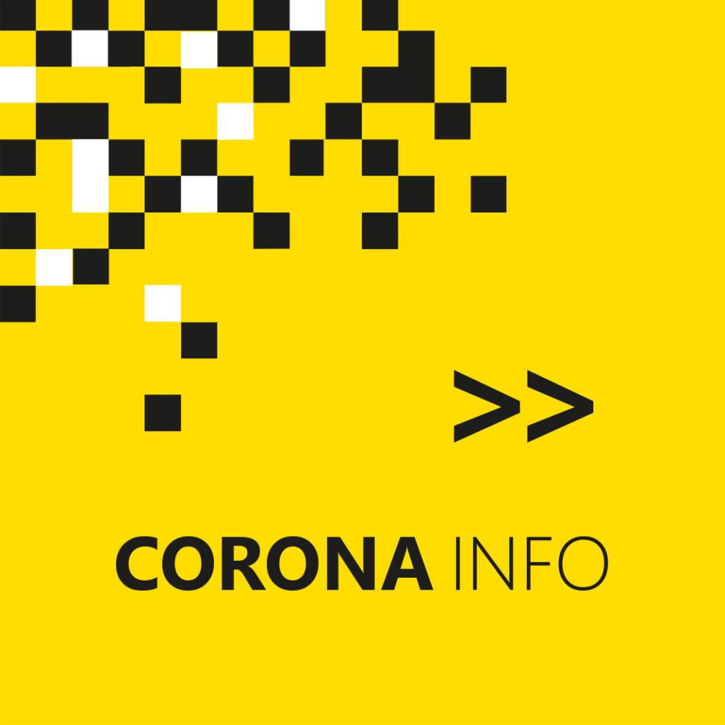 Corona_gelb