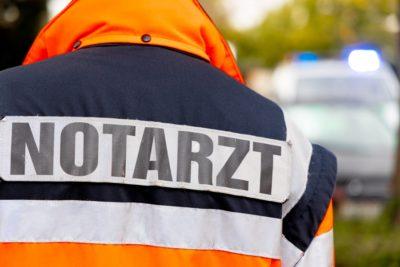 Das Krankenhaus Düren bildet mit zwei Kooperationspartnern ab dem kommenden Jahr Notärzte aus. Im Februar startet erstmals der Eifel-Notarztkurs.